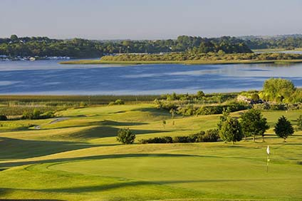 Glasson Golf Club