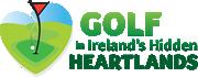 Golf In Irelands Hidden Heartlands